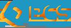 PCS Garage Doors logo